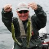 Orlando, Castleknock, Howth and Maynooth Anglers