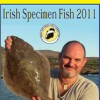 2011-annual-fish-specimen-report-small