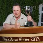 Sheelin Classic 2013 28